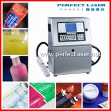 Printer for Label Logo Barcode Expiry Date