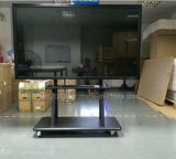 42''46''50''55''60'' Inch LCD Touch Screen Digital Signage Display