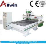 1325 machine CNC Router gravure 1300x2500mm Woodworking