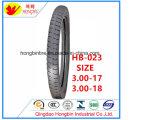 3.00-17 3.00-18 درّاجة ناريّة إطار مصنع درّاجة ناريّة إطار العجلة