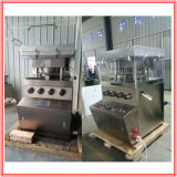 De roterende Dringende Machine van de Machine van de Pers van de Tablet van de Pers van de Tablet voor het Maken van het Suikergoed