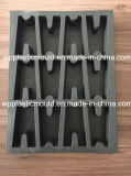 Silla de hormigón armado del molde (MD103512)