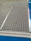 Охлаждение на воздухе 9kw маршрутизатора Atc, 16 инструментов, маршрутизатор автоматического изменителя инструмента
