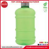 Preis-Sports heiße Verkaufs-Gymnastik der Fabrik-1L Plastikflasche