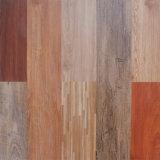 [هيغقوليتي] [9.5مّ] سماكة بيع بالجملة خشبيّة حبة [وبك] فينيل لوح