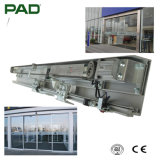 Durable Economic Automatic Sliding Door for Residential Building