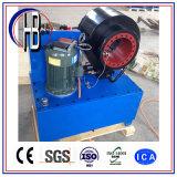 Macchina di piegatura del tubo flessibile idraulico del tubo di buona qualità di Heng Hua da vendere