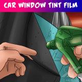 do risco de vidro solar Nano da proteção da vara do indicador de 1.52*30m película resistente do filtro do IR para o motor