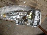 Scatola ingranaggi per G13b/474q