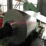 L'acciaio di alluminio di perfezione 55% Gl arrotola lo strato