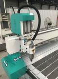 Шикарный маршрутизатор CNC Woodworking продукта