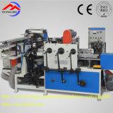 Ново после машины отделкой для бумажной текстильной промышленности конуса