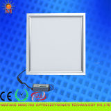 36W Luz del Panel del LED 600 * 600 (MR-PL-6060)