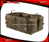 차 Trunk와 Cargo Organizer (1502005)