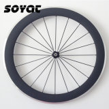 Alloy Braking Surface Good Design Hot Wheels RimsのSoyat 700c Road Rims Bicycle Wheel Bike Rims