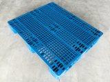 1400x1200mm Palete de PP, paletes de plástico, paletes de HDPE