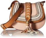 Signora piacevole Handbag (WDL0255) dell'unità di elaborazione del sacchetto di spalla della signora Handbag di disegno