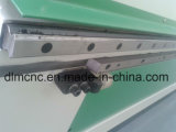 Машинное оборудование CNC Woodworking Jinan верхнего качества