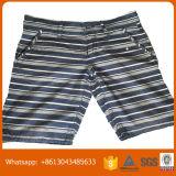Оригинальный Лучшее качество бывшей в употреблении одежды для Африки / б Мода Мужчины футболки