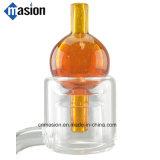 Wachs-Vergaser-Schutzkappe Dabber GlasDabber für Großverkauf (CC-3)