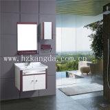 PVC 목욕탕 Cabinet/PVC 목욕탕 허영 (KD-540)