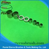 Edelstahl-Lack-Pinsel-Scheibe mit preiswertem Preis