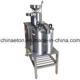 Geringfügiger Druck-Sojabohne-Milch-Hersteller (ET-YL10A)
