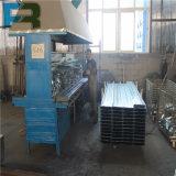Piattaforma d'acciaio della plancia/trampolino/metallo per costruzione