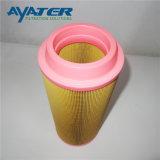 Remplacement d'alimentation Ayater Mann du filtre à huile de la machine H 12 110/2