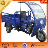 Bauernhof-Transport-neues Ladung-Dreirad des Verkaufs-150cc