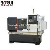 Drehbank CNC-Ck6136 stellte von den größten CNC-Maschinen-Herstellern zur Verfügung