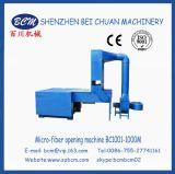 Micro-vezel Kaardende Machine (BC1001-1000M)