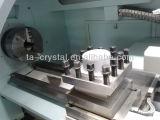CNC van de Lage Prijs van Horiozntal de Automatische Draaibank van de Machine (CK6140A)