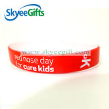 Your RequireとしてデザインFitness Sports Silicone Bracelet