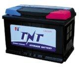 Blei-Säure-Batterie der Autobatterie-Selbstbatterie-Speicherbatterie-Mfdin66