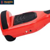 Uno mismo de Hoverboard de la buena calidad que balancea a OEM eléctrico de la vespa