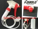 (KB-130020) 38 pulverizador de Sizehand de 400 tampões, pulverizador do inseticida do pulverizador do disparador,