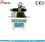 Mini-CNC Router gravure 6090 de la machine