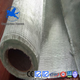 A esteira complexa biaxiaa da fibra de vidro, 0/90 de grau, retira o núcleo da tela complexa