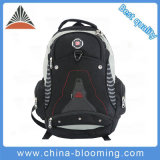 Caminhada Outdoor Mochila Mountain Handy Sport Computer Notebook Bag