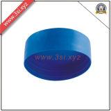19mm Plastikendstöpsel-Hersteller für großes Stahlrohr (YZF-H84)