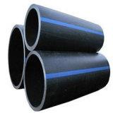 20 à 630mm HDPE PE des tuyaux pour l'approvisionnement en eau