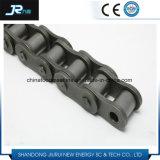 Professionele Fabrikant 304 Ketting van de Rol van het Roestvrij staal de Industriële voor Machines
