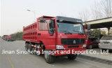 ダンプトラックを採鉱する頑丈な70トン