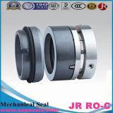 RO-C vedações mecânicas industrial para a Bomba