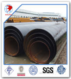 기름 Pipe API 5L Psl2 SSAW Steel Pipe