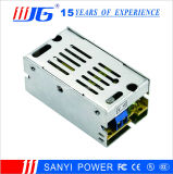 Alimentazione elettrica di /Switching dell'alimentazione elettrica di Se-12W 12V1a LED