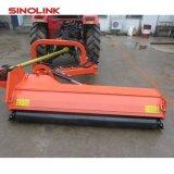 Agfk ВОМ трактора установлен для тяжелого режима работы Цеповые косилки