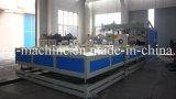 Máquina del ampliador del tubo del PVC (SGK)