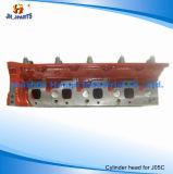 Les pièces automobiles de la culasse pour Hino J05C J05e 11183-78010 11101-E0B61